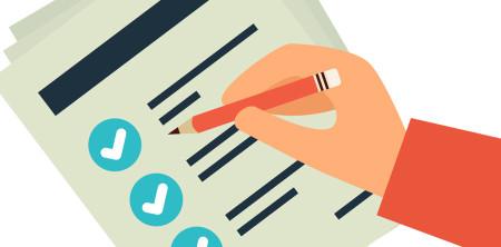 Potrzeby szkoleniowe polskich przedsiębiorców- ankieta