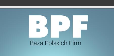Portal polskich i polonijnych przedsiębiorców